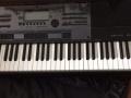 雅马哈9程新电子琴