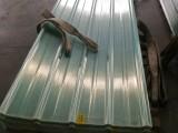 海南省三亚市艾珀耐特470型采光板哪家好