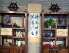 蚌埠市老船木家具茶桌茶台办公桌餐桌沙发茶几吧台椅子实木门窗