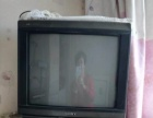 电视机两台转让