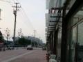 肥河路上书香苑门面 住宅底商 200平米