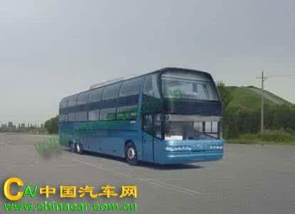 发车~南京到广安13701455158客车出行