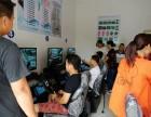 日照学车新科技 模拟学车机 创业好项目