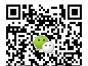 广西师范大学函授学前教育专业柳州函授报考电子注册学籍