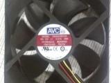 DS09225R12H全新奇宏AVC风扇现货4线