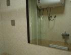 伊春市汤旺河区温馨家庭旅馆