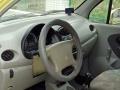 奇瑞 QQ3 2009款 0.8 手动 限量型-无事故无泡水