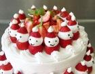 珠海订蛋糕烘焙蛋糕礼盒香洲区生日蛋糕免费配送珠海香
