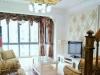 株洲-房产5室3厅-105万元