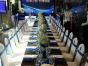 中山有专业做户外高端婚礼酒席的酒店餐饮公司吗?