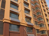 上海太阳能厂家直销分体式热水器 壁挂式平板分体太阳能热水器