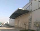 沈辽路美国工业村厂房223300平米