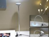 新颖创意夹子灯USB灯LED护眼台灯钢琴工作夹灯批发节日礼物特价