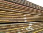 沈阳大量出售二手扣件 定尺钢管 工字钢 油托