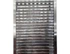 衡水精度高的不锈钢卷帘门厂家欢迎选购