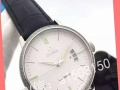 厂家直销各类品牌手表
