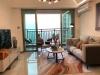 晋江-龙湖嘉天下3室2厅-79万元