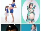 卡门视觉摄影夏日狂欢闺蜜照宝宝照个人写拍一套送一套