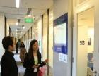 楷博高等教育学院的物流管理专业设置了哪些课程