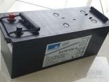 原装进口德国阳光蓄电池A412/100A胶体蓄电池现货批发