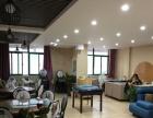 房东直转6星沙经济开发区餐馆、招待所、培训门面转让