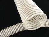 山东德州聚宁pu塑筋管无塑化剂无味环保输送管厂家报价