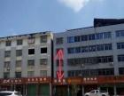 出租零陵200㎡商业街卖场1000元/月