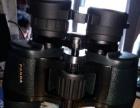 泰安熊猫高清高倍望远镜
