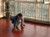 衡水地暖清洗 衡水清洗地暖 衡水专业清洗地暖 清洗暖气片
