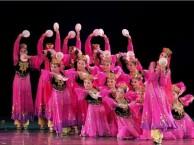 中大附近哪里有民族舞一对一培训班