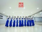 武汉水果湖附近的民族舞培训班 成人舞蹈 少儿舞蹈 免费试课