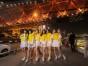 重庆南坪哪里有舞蹈兴趣班