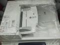 施乐2007复印机