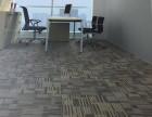 商务楼地毯方块地毯酒店地毯满铺地毯走廊地毯楼梯地毯会议室地毯