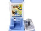 低价转让多功能饮水器、弯头猫咪指甲剪、猫砂盆