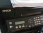 电视 冰箱 洗衣机 微波炉 打印机 一起转 也可以