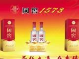 重庆市上门回收老酒虫草 重庆虫草回收重庆回收茅台酒
