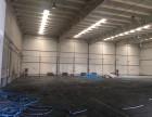 光机电一体化产业基地 联东厂房单层 轻钢 665平米