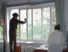 装修后 租房前后保洁 地毯清洗 瓷砖美缝办公室保洁