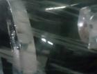 鹤林新城 保利香槟国际地下车位 车位 13平米