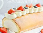 安庆市哪里可以学做蛋糕甜点大品牌学的放心