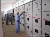 张家港电线电缆回收 张家港废旧电缆线回收 常熟变压器回收