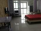 宝龙3号公寓 1室 1厅 54平米 整租