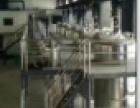 供应二手70立方不锈钢生物发酵罐
