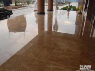 城阳专业大理石抛光公司 城阳石材养护专家值得信赖