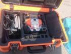 淄博熔接光缆 光纤熔接 OTDR测试 长期优惠
