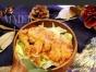 天津专业食品、菜谱、静物摄影及修片