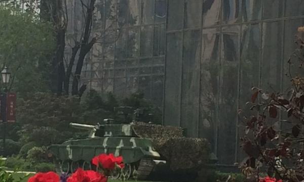 道具租售,军事模型99坦克榴弹炮歼十五装甲车蝙蝠侠