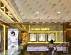 珠宝商铺装修设计制作展柜,服装化妆品商场装修设计