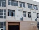 尼迪亚门窗加盟 门窗楼梯 投资金额 1-5万元
